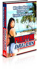 Phillippines Dreams