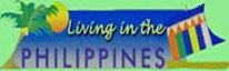 Learn almost ebverything you need @ Living in the Philippines